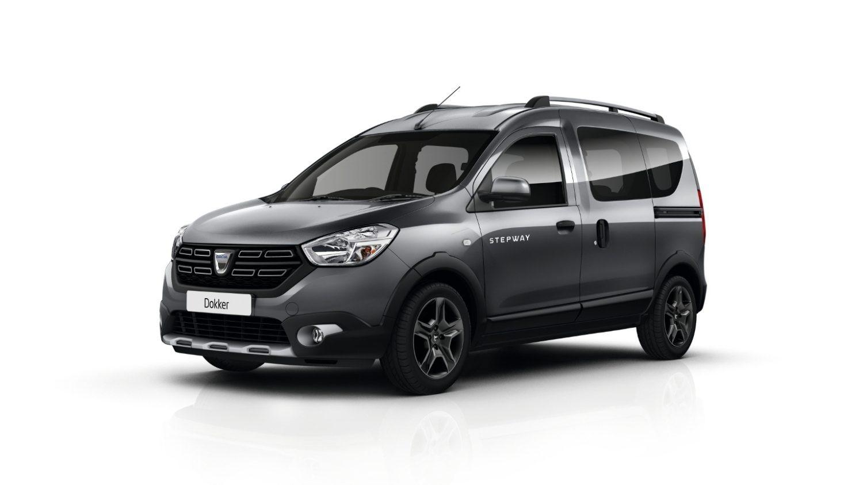 Dacia-dokker.jpg