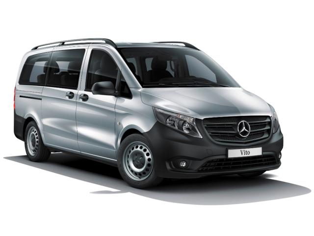 MercedesVitoTourer.jpg